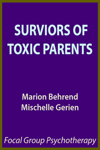 Survivors of Toxic Parents - IPI eBooks