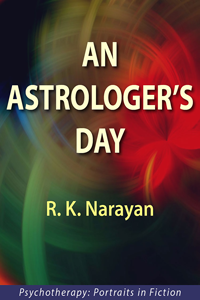 an astrologers day by rk narayans short story pdf