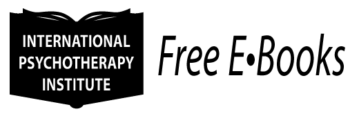 IPI Ebooks Logo