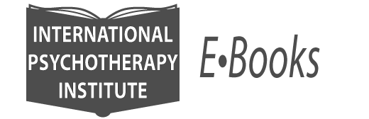 IPI Ebooks Logo